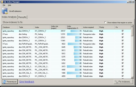 indexmanager01