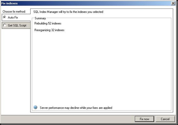 indexmanager02