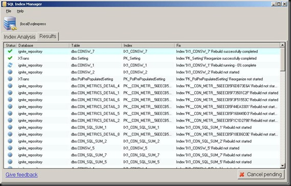 indexmanager04