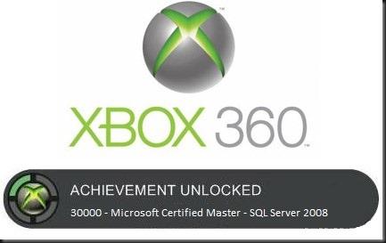 achievement_unlocked1